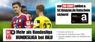 bild-plus-bonus-deal-600x268