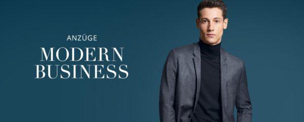 business-herren
