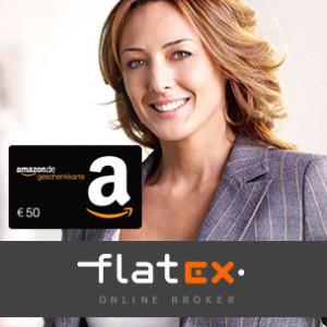 flatex-bonus-deal-sq-300x300