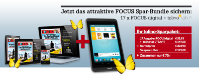 focus-sparpaket-november2014-75(2)