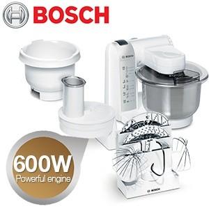 ibood-bosch-mum-4835