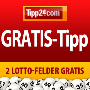 gratis lotto tanken