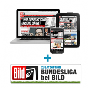 bildplus bonus-deal
