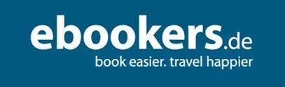 @Ebookers.de - 20% Rabatt auf Hotelbuchung