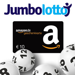 jumbolotto-bonus-deal-sq