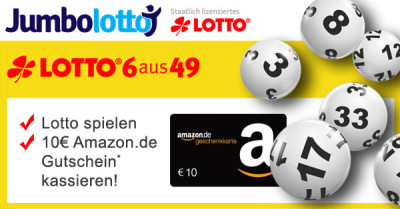jumbolotto-bonus-deal
