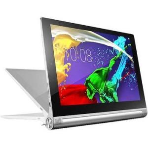 lenovo-yoga-tablet-2-1050-lte-tablet-pc-quad-core-1-33-ghz-android-4-4-2-gb-ram-16-gb-emmc-25-7-cm-10-1-1920x1200-wlan-bluetooth-4-0-4g-platin-silber