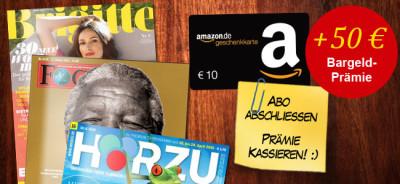 lesefreunde24-bonus-deal-brigitte-focus-hoerzu-400x184