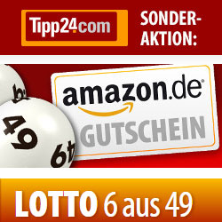 lotto-jackpot-tipp24-sq