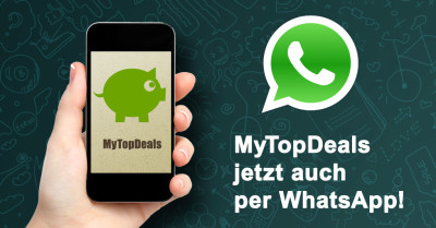 mtd-whatsapp