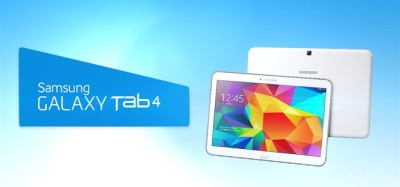 samsung-galaxy-tab-4-10-1-wi-fi-16gb-tablet-pc-android-4-4-2-quad-core-25-6-cm-10-1-zoll