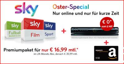 sky-ostern-deal2