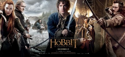 the_hobbit_the_desolation_of_smaug_banner_17