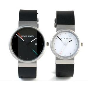 uhren_jakob_jensen_armbanduhren_pr