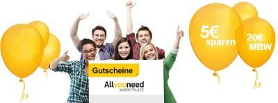 Allyouneed-Gutschein-5euro-iBB