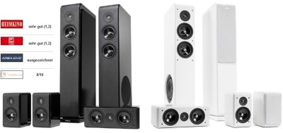 Audio-Avant-Pro