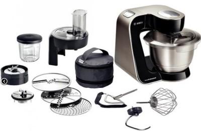 Vorbei] Bosch Pro Küchenmaschine - MyTopDeals