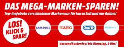 Das-Mega-Marken-Sparen-bei-Media-Markt.