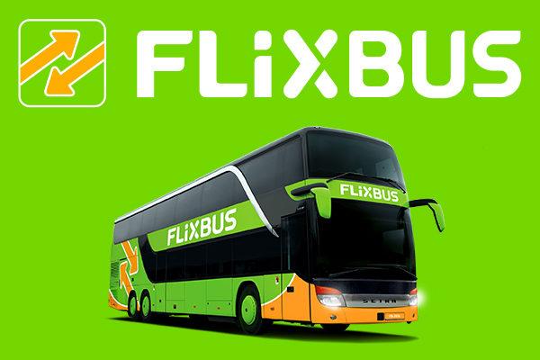 flixbus-600x400px