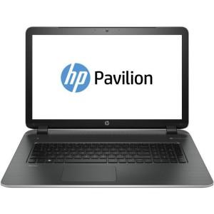 HP Pavilion 17-f212ng (L2V27EA)