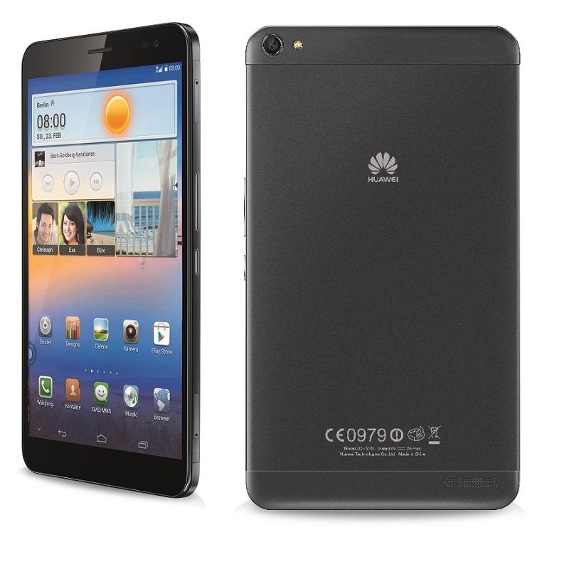 Huawei-MediaPad-X1-7.0-648d2af0a1bec682