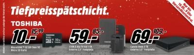 Media-Markt-Tiefpreisspätschicht-Speichermedien-von-Toshiba