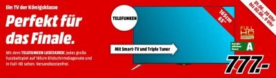 Telefunken-TV-jetzt-bei-Media-Markt