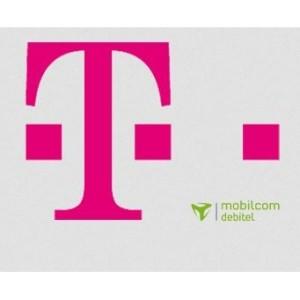 Tipp: D1 Internet-Flat 6GB (LTE)