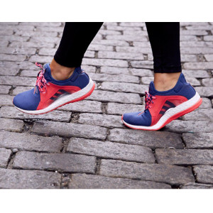 adidas-p-running-ss16-pureboostxdd-wallpaper-1_84016