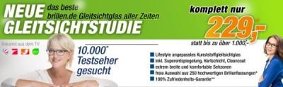 brillen-gleitsichtstudie-600x185