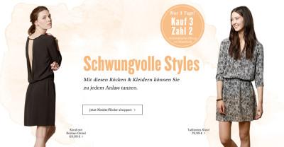 de_DE_schwungvolle-styles_t-3_12