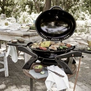 landmann tisch gas grill mytopdeals. Black Bedroom Furniture Sets. Home Design Ideas