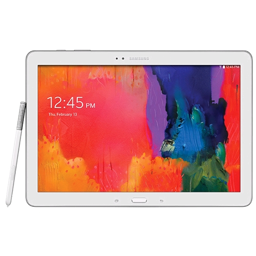 samsung-galaxy-note-pro-12-2-wi-fi-16gb-white-258027