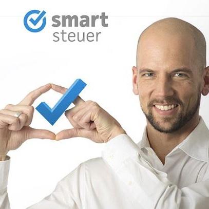 smartsteuer-small