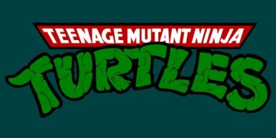 Teenage Mutant Ninja Turtles - Gesamtedition - (DVD)