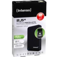 2018 02 15 09 58 33 Intenso HDD externe Festplatte Memory Drive 2TB USB 3.0 schwarz 2000GB