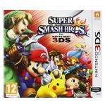 3 für 2 Nintendo 3DS Spiele