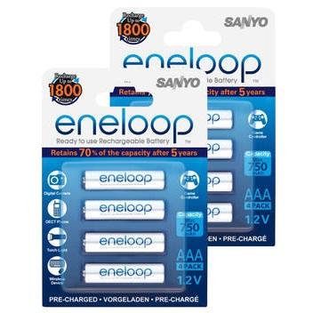 8x-sanyo-eneloop-akku-nimh-micro-aaa-800mah-min-750mah-hr4-utgb