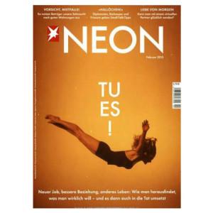 Neon-124694-detailp