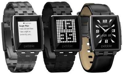 PEBBLE_STEEL_METAL_02