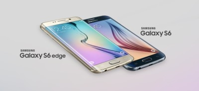 Samsung-Galaxy-S6-Edge-Header