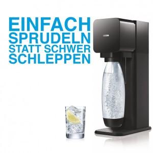 SodaStream-Play-Wassersprudler-schwarz_5