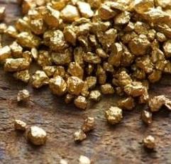 bitgold-beitragsbild
