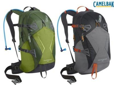 camelbak-fourteener-rucksack