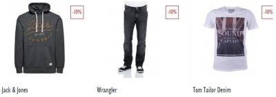 jeans direct juni