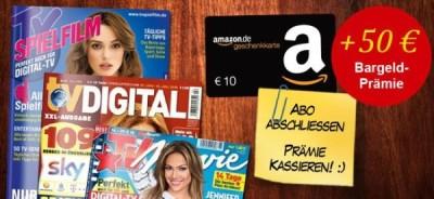 lesefreunde24-bonus-deal-tvzeitschriften-600x276-400x184