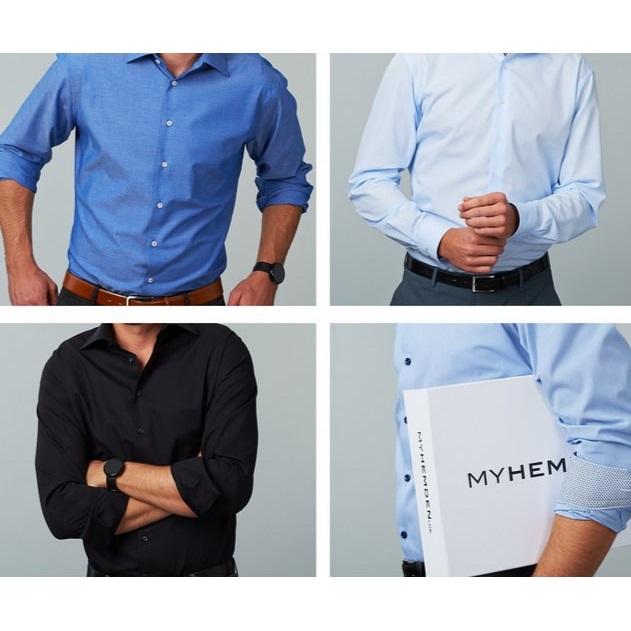 myhemden-sq