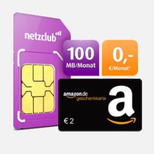 netzclub-bonus-deal-sq