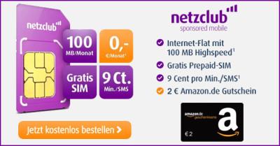 netzclub-bonus-deal