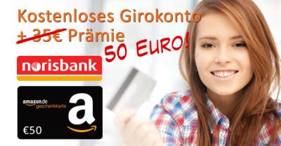 noris-bank-bonus-deal-50e